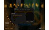 幻のドリキャス移植作『Half-Life: Dreamcast』がModとして遂に完成の画像