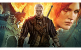 Xbox 360版『The Witcher 2』の海外発売日が決定、多数の新情報も!の画像