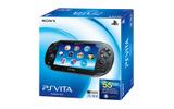 SCEA、北米向けにPS Vitaの新たな初回限定バンドルを発表の画像