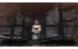 Wizardry Onlineの画像