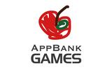 AppBankの画像