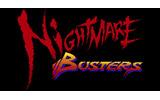 スーパーファミコンの新作ゲーム『Nightmare Busters』が2013年に発売!?の画像