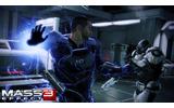 【PR】SF大作激動のフィナーレを見届けろ!『Mass Effect 3』日本語版 シングルプレイレポの画像
