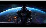 海外レビューハイスコア『Mass Effect 3』の画像