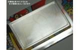 キノコ&ブロック シートの画像