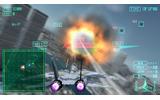 ACE COMBAT X2 JOINT ASSAULT PSP the Bestの画像