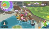 僕の私の塊魂 PSP the Bestの画像