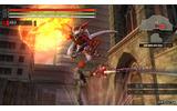 GOD EATER BURST PSP the Bestの画像