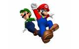 海外誌が選ぶ『任天堂ハードで発売されたベストタイトル』TOP100の画像