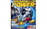 ニンテンドー3DS向け『Epic Mickey: Power of Illusion』の存在が確認の画像