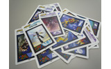 ARおドールカードの画像