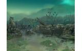 奇譚 第二話「龍と虎 第四章」の画像