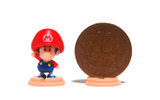 10円玉より小さいですの画像