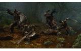 もう一つの指輪物語『ウォー・イン・ザ・ノース: ロード・オブ・ザ・リング』プレイレポートの画像