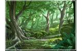 奇譚 第三話「北の鬼 第一章」の画像