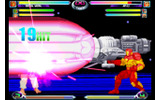 カプコンがiOS版『Marvel vs. Capcom 2: New Age of Heroes』を発表の画像