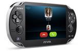 『Skype for PS Vita』が無料提供開始、ビデオ通話にも対応!の画像