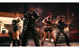 対戦モード:HEROESの画像
