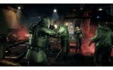 対戦モード:SURVIVORの画像