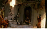 『Prince of Persia』の名を冠した『Assassin's Creed』コンセプト映像が発掘の画像