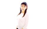 井上喜久子さんの画像