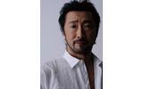 大塚明夫さんの画像