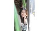 皆川純子さんの画像