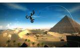 XBLA新作『Avatar Motocross Madness』のスクリーンショットが先行公開の画像