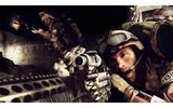 EAがE3出展ラインナップを発表『Dead Space 3』や『MoH: Warfighter』の最新ショットも公開の画像