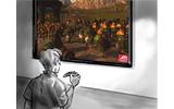 噂: 全56ページに及ぶ次世代Xboxの内部資料がリーク、新型KinectやARグラス等も記載の画像
