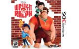Activision、新作ディズニーアニメ『シュガー・ラッシュ』のゲーム化を正式発表の画像