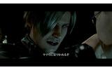 【プレイレビュー】原点回帰のホラーとゾンビ『バイオハザード6』体験版プレイレポ第1弾 レオン編の画像