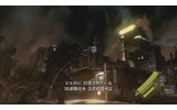 【プレイレビュー】カバーを駆使した銃撃戦『バイオハザード6』体験版プレイレポ第2弾 クリス編の画像