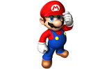 『PlayStation All-Stars』開発者「マリオを登場させたい」の画像