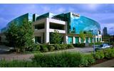 『デッドライジング 2』開発のカプコン・スタジオ・バンクーバーでレイオフの画像
