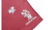 【THE KING OF GAMES】『星のカービィ』20周年記念Tシャツ発売、懐かしの『マリオブラザーズ』もの画像