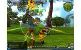 海を超えた本当の意味での共同開発が結実した『ドラゴンボールオンライン』(1)の画像