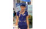 【China Joy 2012】中国最大のSNS「人人網」の新しいゲーム戦略 の画像