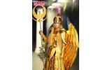 【China Joy 2012】遂に公開された『聖闘士星矢オンライン』ムービーをチェック の画像