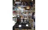 【ワンフェス2012夏】『ダンガンロンパ』購買部出張所に行ってきました ― モノクマも会場に駆け付けるの画像