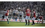 EA、Wii U版『FIFA 13』も開発中の画像