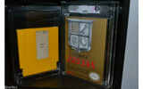 プロトタイプ版『ゼルダの伝説』、オークションに15万ドルで出品の画像