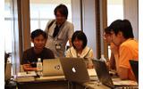 ゲームで復興支援!30時間でゲームを作る、福島GameJamが今年も南相馬に帰ってきたの画像
