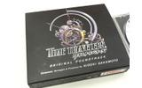 完成したサウンドトラックがココに!『タイムトラベラーズ』坂本英城インタビュー:後編の画像