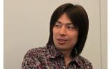 サウンドディレクター・中村龍馬氏の画像
