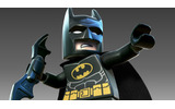 バットマン人気が止まらず!2012年7月のNPDセールスデータの画像