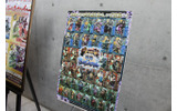 a.b.s.西川貴教も初参加!生アテレコやトークに盛り上がる「バサラ祭2012 ~夏の陣~」レポ(前編)の画像
