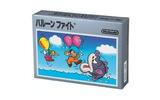 3DSバーチャルコンソール『バルーンファイト』『ヨッシーのたまご』配信日決定の画像