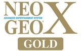 ネオジオ携帯機「NEOGEO X」発売日決定 ― ジョイステック&HDMI端子も同梱の画像