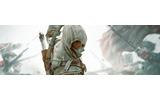 欧州最大のゲームイベントgamescom 2012、カンファレンス日程や出展タイトル情報ひとまとめの画像